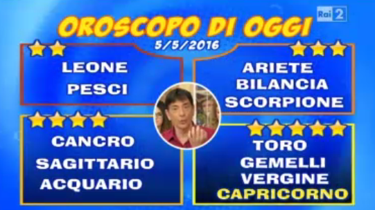 Fox stelle 5 05 2016