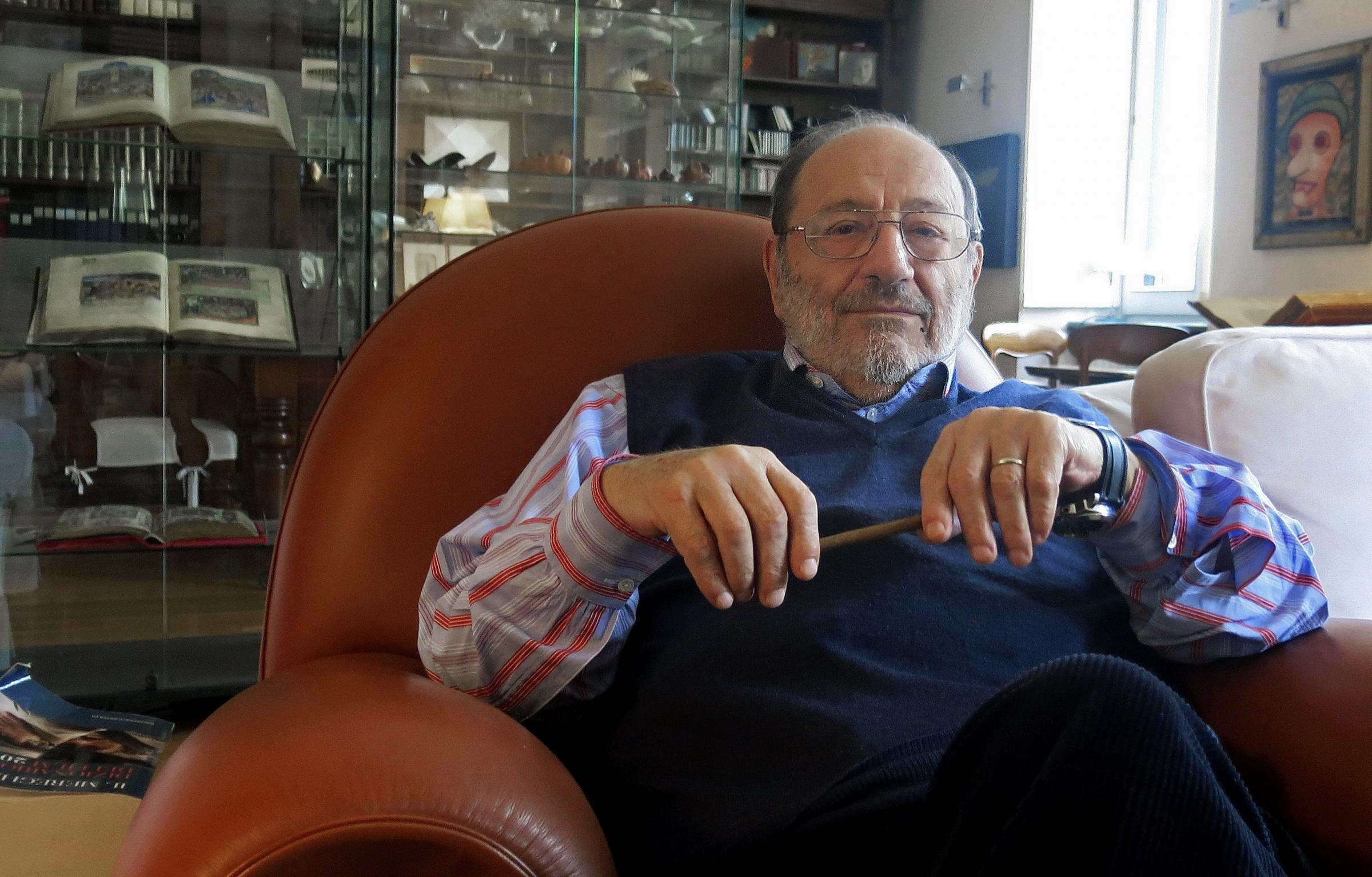 Il Nome della Rosa, serie tv: su Rai 1 la fiction tratta dal romanzo di Umberto Eco [Anticipazioni]