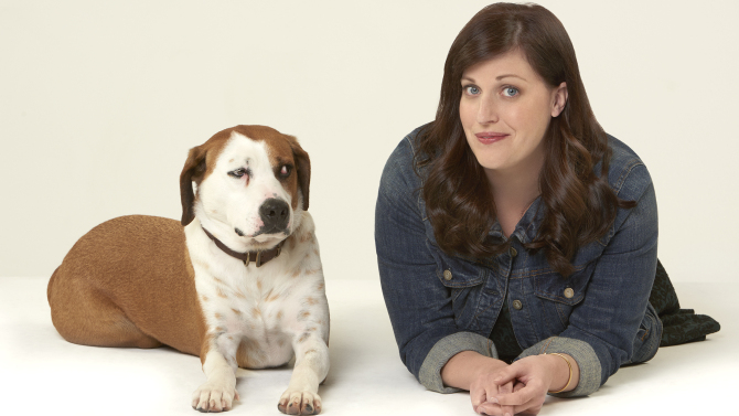 NED, ALLISON TOLMAN