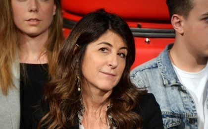 The Voice Of Italy chiude? La risposta di Ilaria Dallatana, direttore di Rai 2