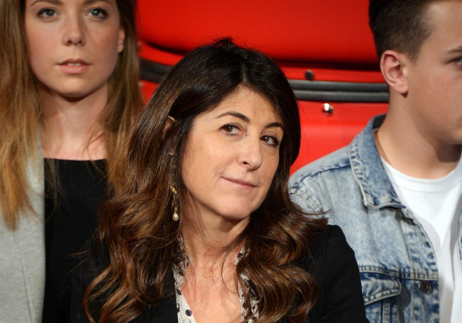The Voice Of Italy chiude? La risposta di Ilaria Dallatana, direttore di Rai 2