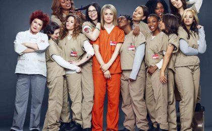 Orange Is The New Black 4: anticipazioni su trama, cast, quando inizia e trailer [Spoiler]