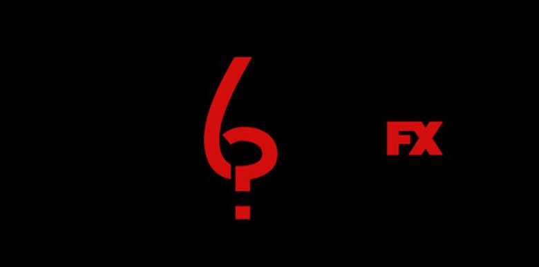 American Horror Story 6 logo
