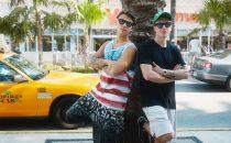 Benji e Fede a Miami – Vietato smettere di sognare: su Real Time sabato 11 giugno