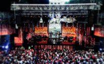 Stasera in tv, guida ai programmi di lunedì 11 luglio 2016: Coca Cola Summer Festival