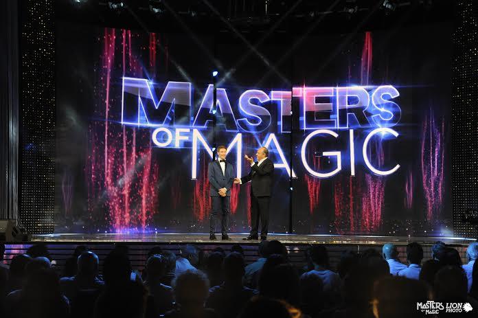 Stasera in tv, guida ai programmi di giovedì 16 giugno 2016: Europei di Calcio 2016, Masters of Magic