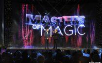 Stasera in tv, guida ai programmi di giovedì 23 giugno 2016: Porta a porta speciale, Masters of Magic