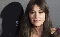 Mozart in the jungle: Monica Bellucci guest star nella terza stagione