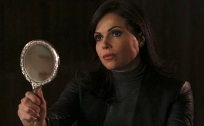 Once Upon a Time 6 stagione, episodio 6×07 [ANTICIPAZIONI]