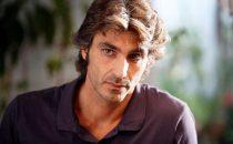 Un passo dal cielo 4, cast e anticipazioni: Daniele Liotti sostituisce Terence Hill, Fedez guest star