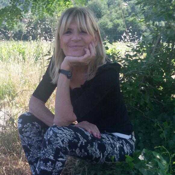 Gemma Galgani in lutto, è morto il gatto Piripicchio