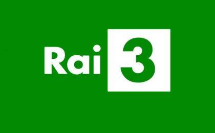 Palinsesto Rai 3, autunno 2016/2017: le novità di Daria Bignardi