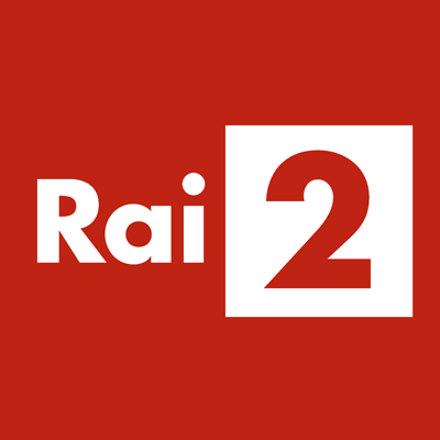 Palinsesto Rai 2 2016 – 2017: l'offerta televisiva per il prossimo autunno