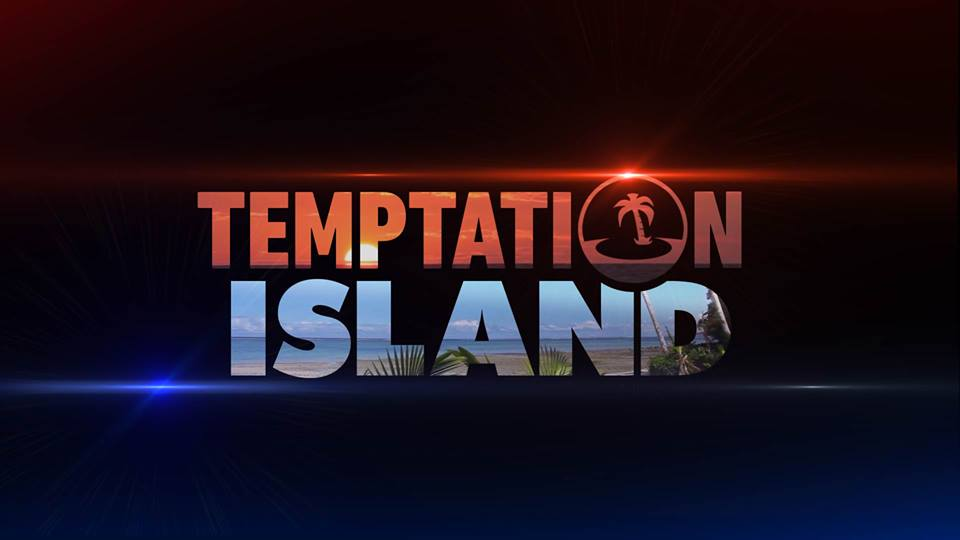 Temptation Island 3: scegli il tuo concorrente preferito!