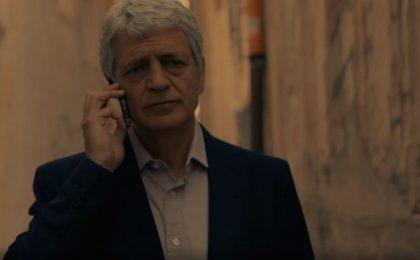 Romanzo Siciliano: la 2^ stagione della fiction ci sarà?