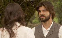 Una Vita, Jordi Coll nel cast: arriva Gonzalo de Il Segreto
