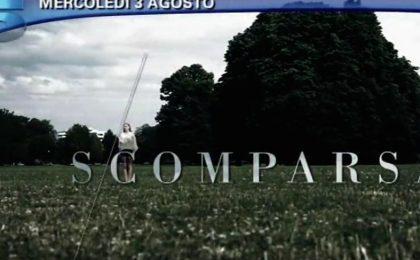Scomparsa, serie tv: trama quarta puntata