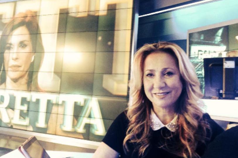La vita in diretta, morta la giornalista Anna Maria Jacobini