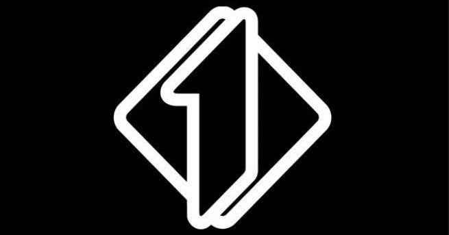 Palinsesto Italia 1 2016-2017, i programmi tv del prossimo autunno