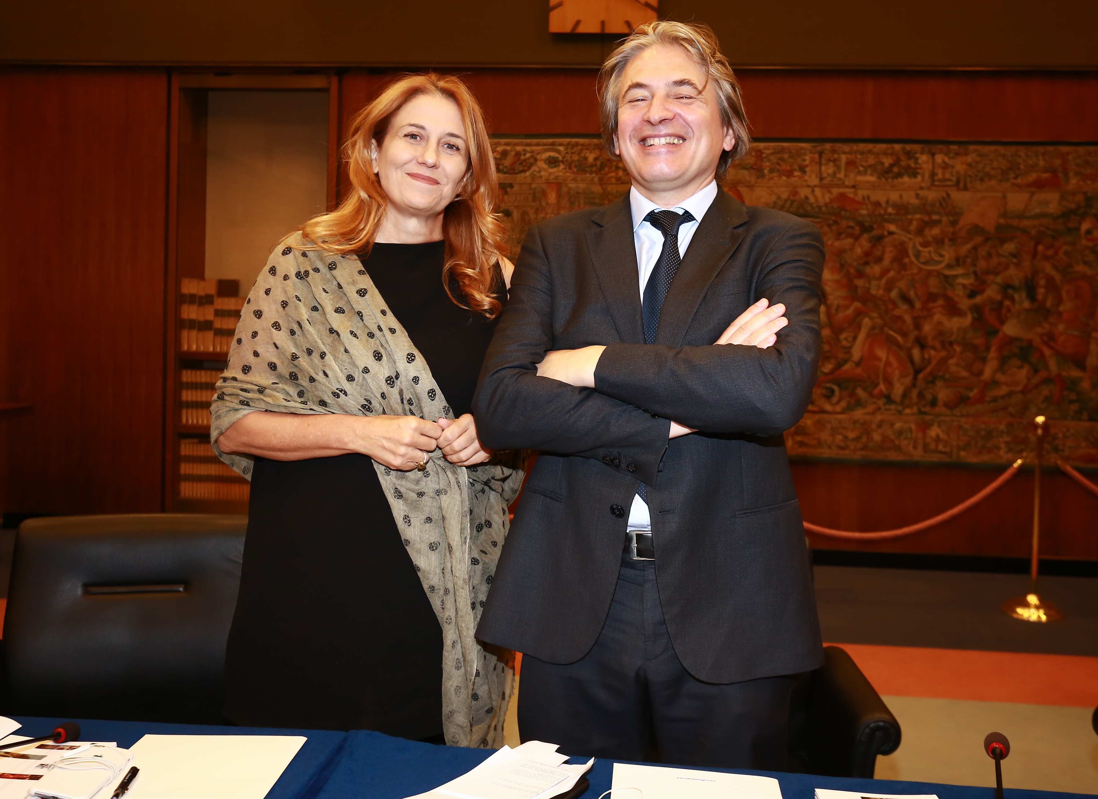 Stipendi RAI 2017 conduttori e artisti: il tetto massimo sarà di 240.000 euro