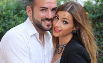 Temptation Island 2016, Roberto Ranieri ricorda Valeria Vassallo: su Instagram una dedica per la ex