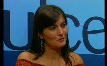 Letizia Leviti è morta: era giornalista di Sky TG24