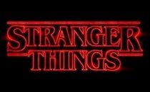 Stranger Things, serie tv su Netflix: trama e anticipazioni [Spoiler]