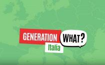Generation What?, Benji e Fede conduttori su Rai 1