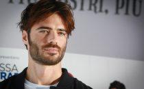 Squadra Antimafia 9 non ci sarà: Mediaset cancella la serie