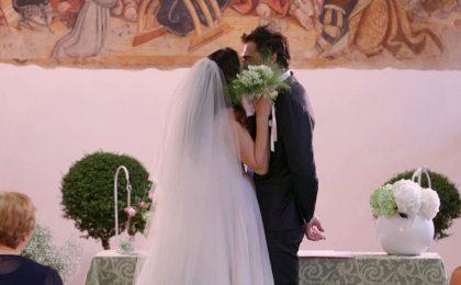 Che fine hanno fatto le coppie di Matrimonio a prima vista Italia?