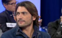Graziano Amato morto, la bufala sullex di Uomini e donne