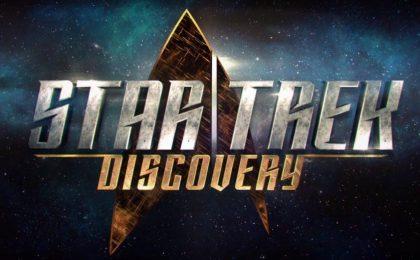 Star Trek: Discovery, anticipazioni sui nuovi episodi della serie tv