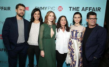 The Affair 3 stagione, episodio 3×08: anticipazioni e trama, spoiler