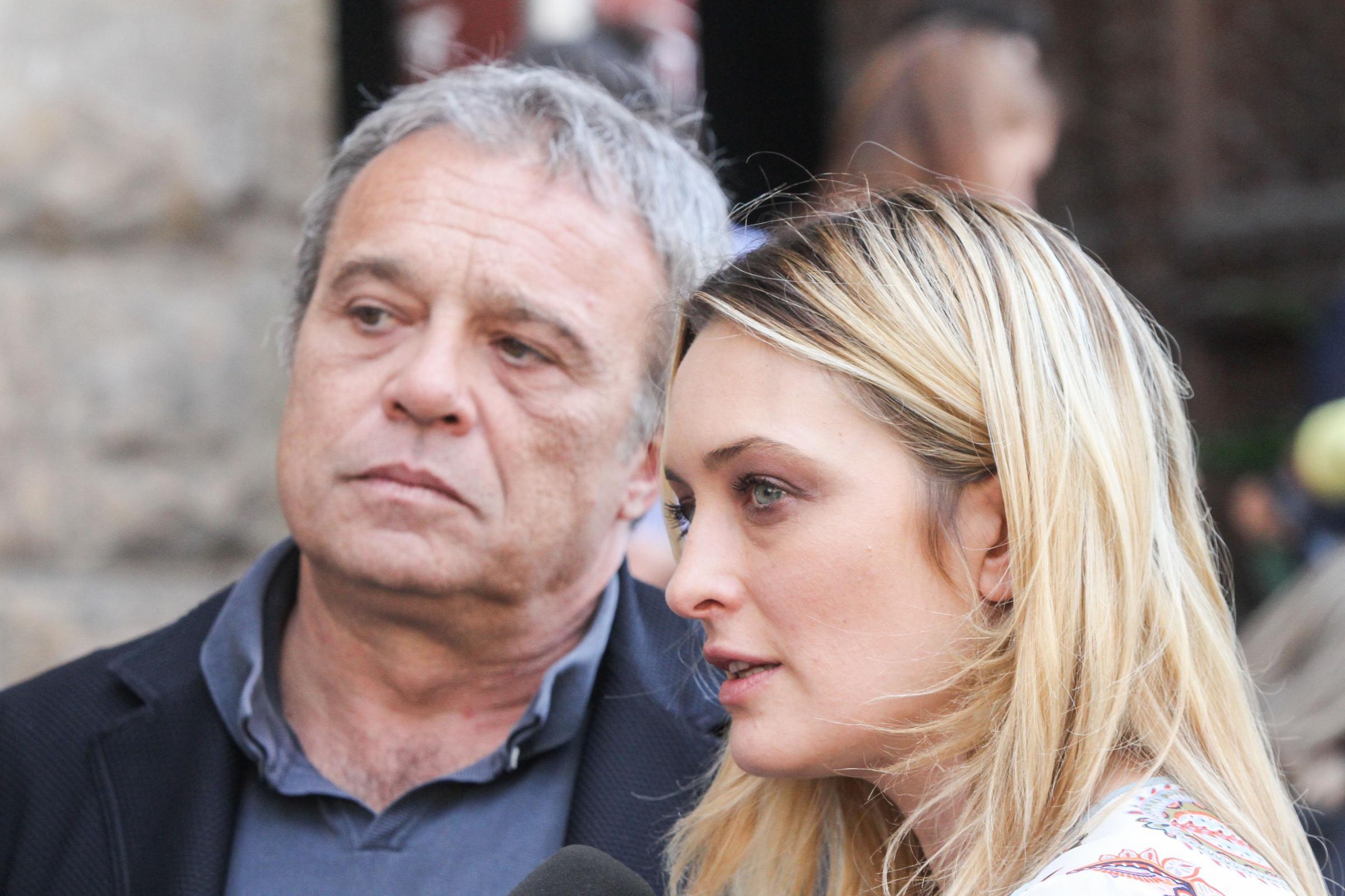 Lampedusa, la fiction Rai con Claudio Amendola: seconda e ultima puntata