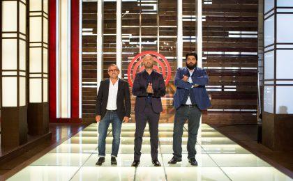 UpFront Sky 2016-2017: i programmi TV della stagione