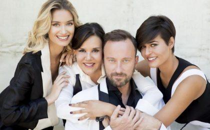 Miss Italia 2016: il programma della finale, in onda il 10 settembre su La7