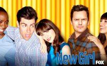 New Girl 6 stagione: anticipazioni nuovi episodi della sitcom
