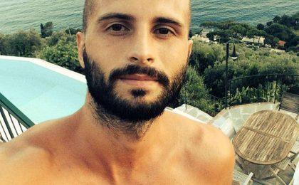 Uomini e Donne, Francesco Zecchini fidanzato con Andrea: lo svela Sonia Lorenzini