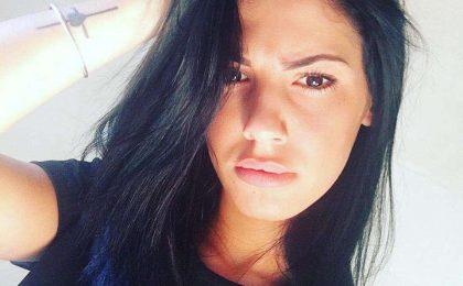Pomeriggio 5, Giulia De Lellis contro le donne 'curvy': 'Non è un bel vedere'