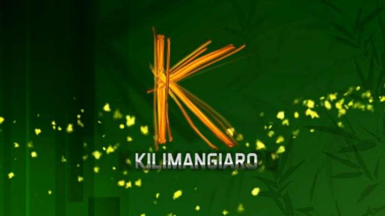 Il Kilimangiaro torna su Rai 3 con Camila Raznovich dal 2 ottobre