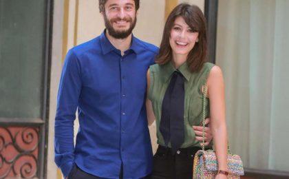 L'allieva, fiction con Alessandra Mastronardi: quinta puntata