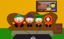 South Park, la 20 stagione su Comedy Central