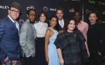 This Is Us, cast