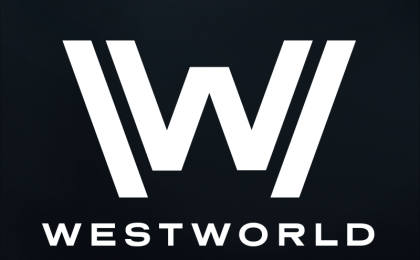 Westworld, serie tv di HBO: anticipazioni episodio 1×03 [Spoiler]