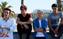 Jarvis rifiutano Amici 16 dopo il no ad X Factor 10: i motivi della scelta