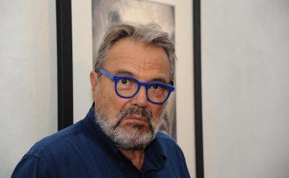 Master of Photography 2 confermato: Oliviero Toscani in giuria