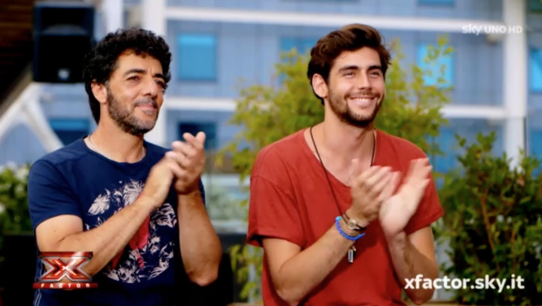 X Factor 10, il Live: i nomi dei 'Fantastici 12'