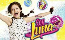 Soy Luna, prima stagione della serie TV: i nuovi episodi su Disney Channel