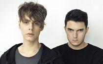 Urban Strangers: da X Factor al nuovo album