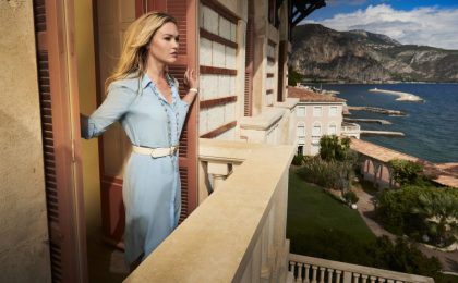 Riviera, la serie TV su Sky Atlantic: anticipazioni, trama e cast